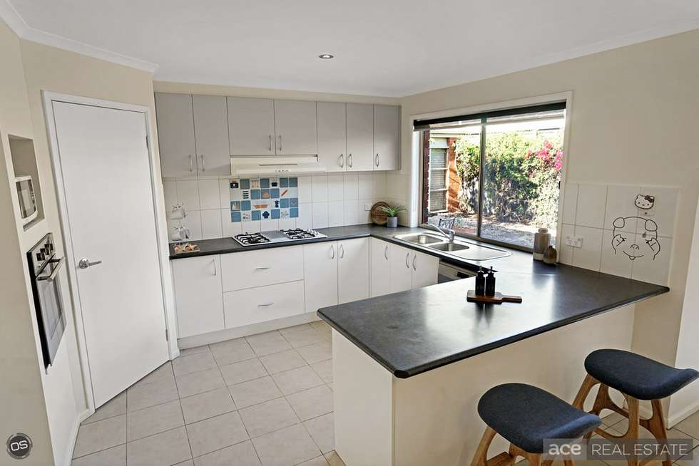 Third view of Homely house listing, 7 Coombes Court, Point Cook VIC 3030