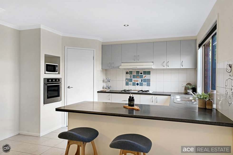 Fourth view of Homely house listing, 7 Coombes Court, Point Cook VIC 3030