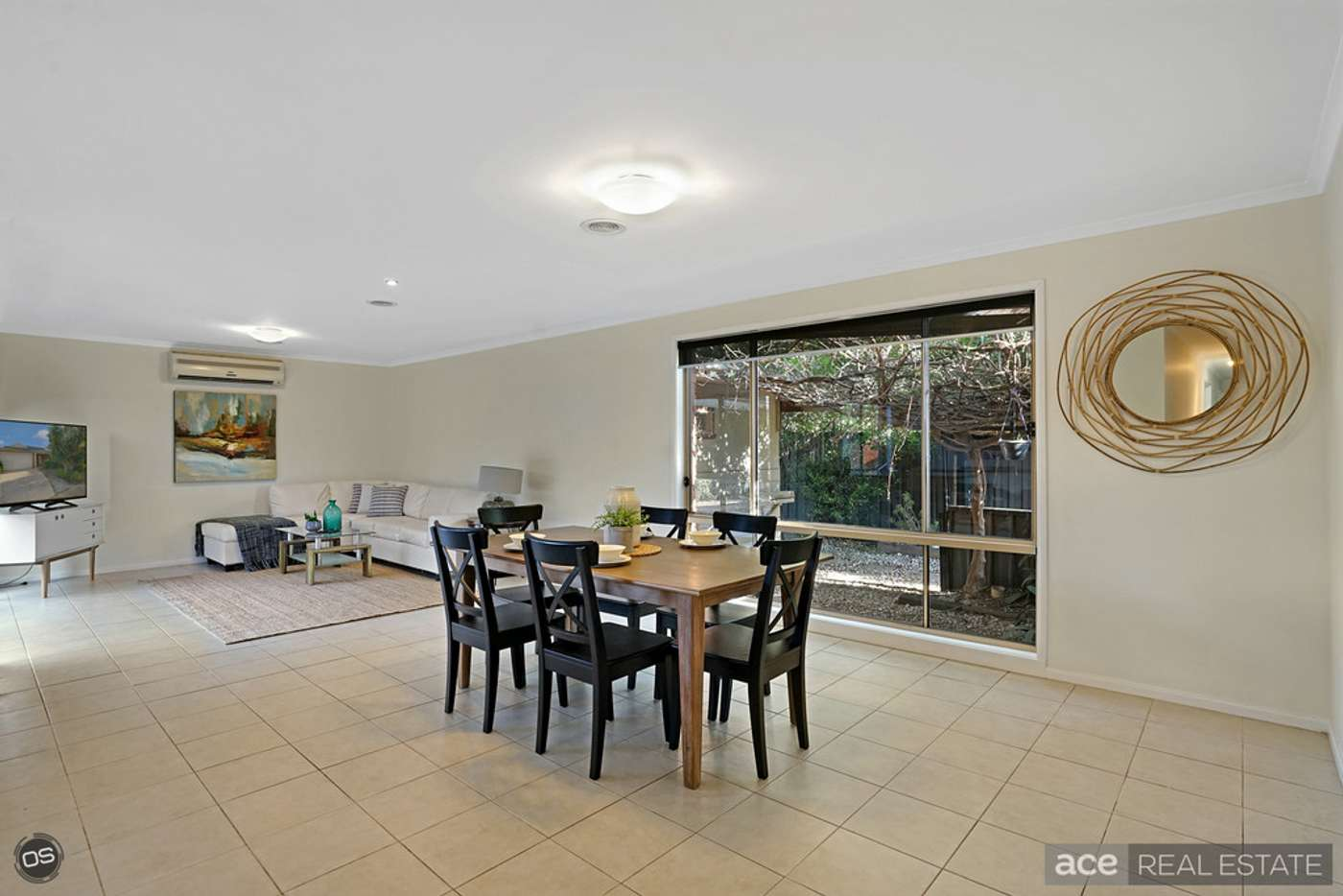 Sixth view of Homely house listing, 7 Coombes Court, Point Cook VIC 3030