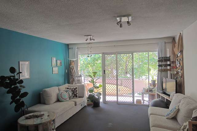 10/29-31 Old Burleigh Road, Surfers Paradise QLD 4217