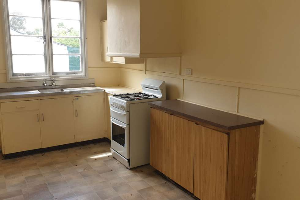 Second view of Homely house listing, 11 Lobelia Avenue, Wundowie WA 6560