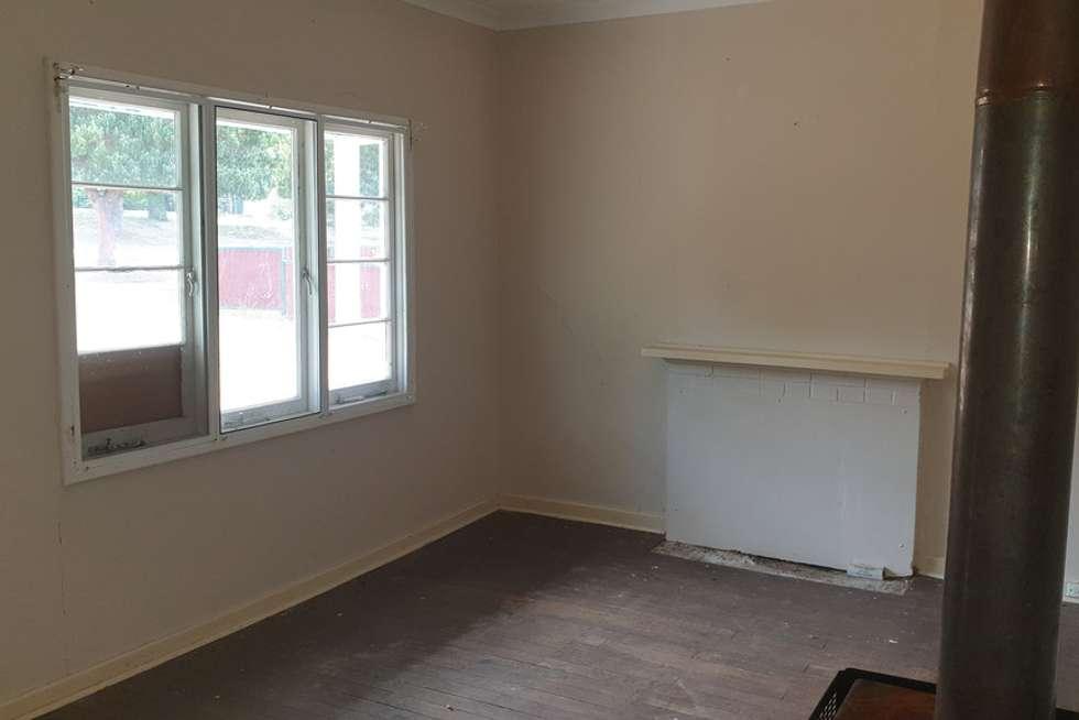Third view of Homely house listing, 11 Lobelia Avenue, Wundowie WA 6560