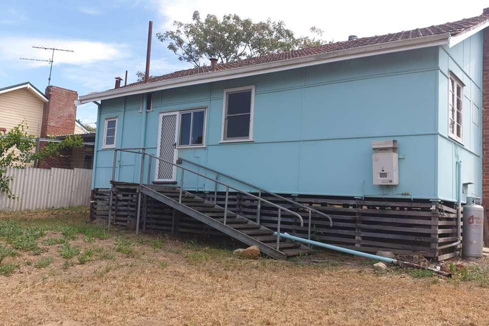 Fourth view of Homely house listing, 11 Lobelia Avenue, Wundowie WA 6560