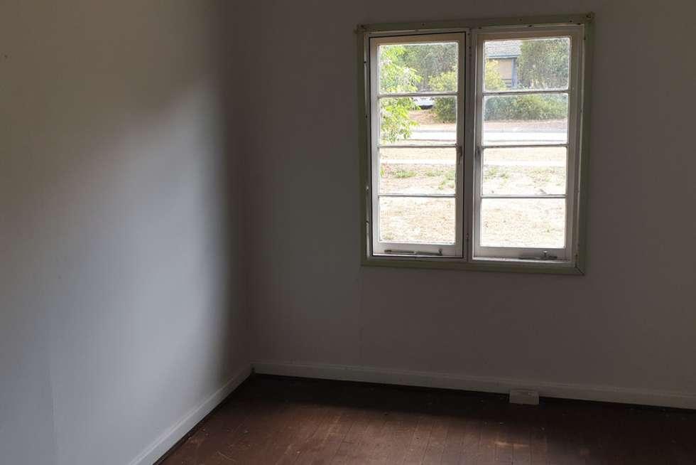 Fifth view of Homely house listing, 11 Lobelia Avenue, Wundowie WA 6560