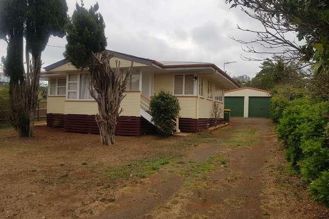 17B Coonan Street, Harlaxton QLD 4350