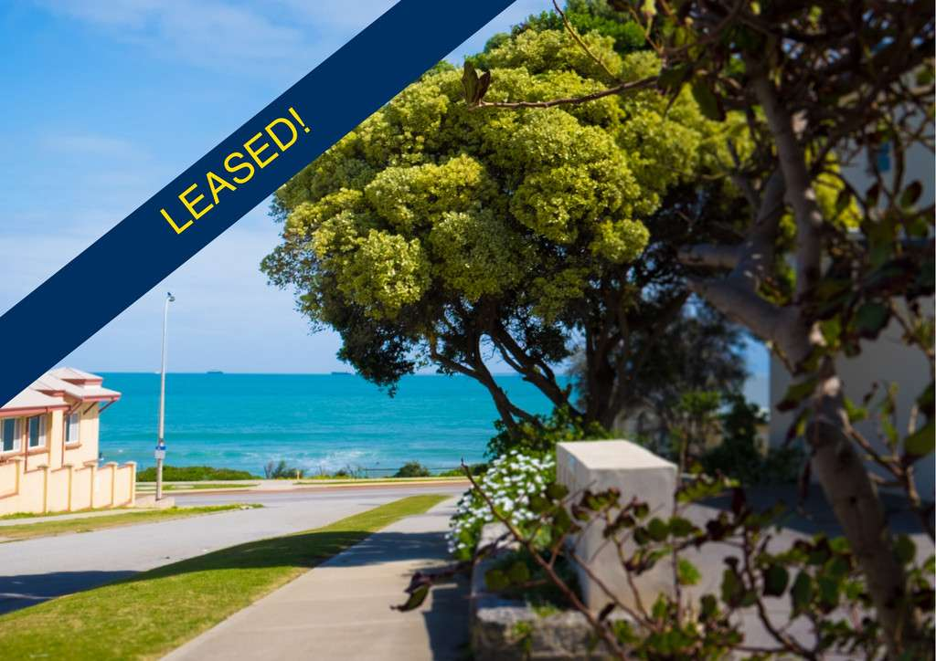 Main view of Homely apartment listing, 8/8 MacArthur Street, Cottesloe, WA 6011