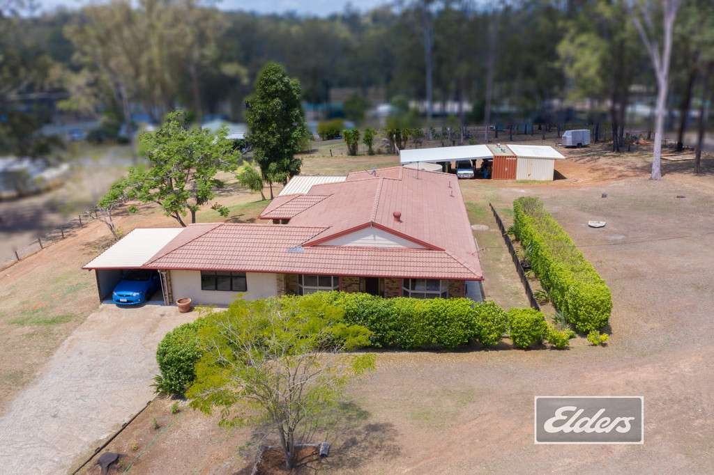 Main view of Homely house listing, 8-12 Errol Court, Cedar Grove, QLD 4285