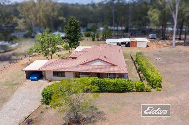 8-12 Errol Court, Cedar Grove QLD 4285
