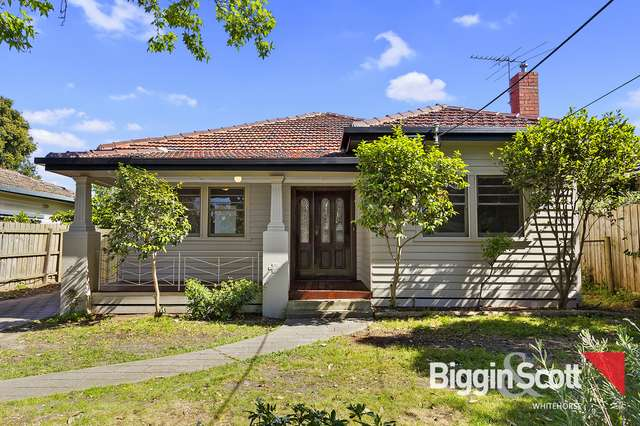 424 Mont Albert Road, Box Hill VIC 3128