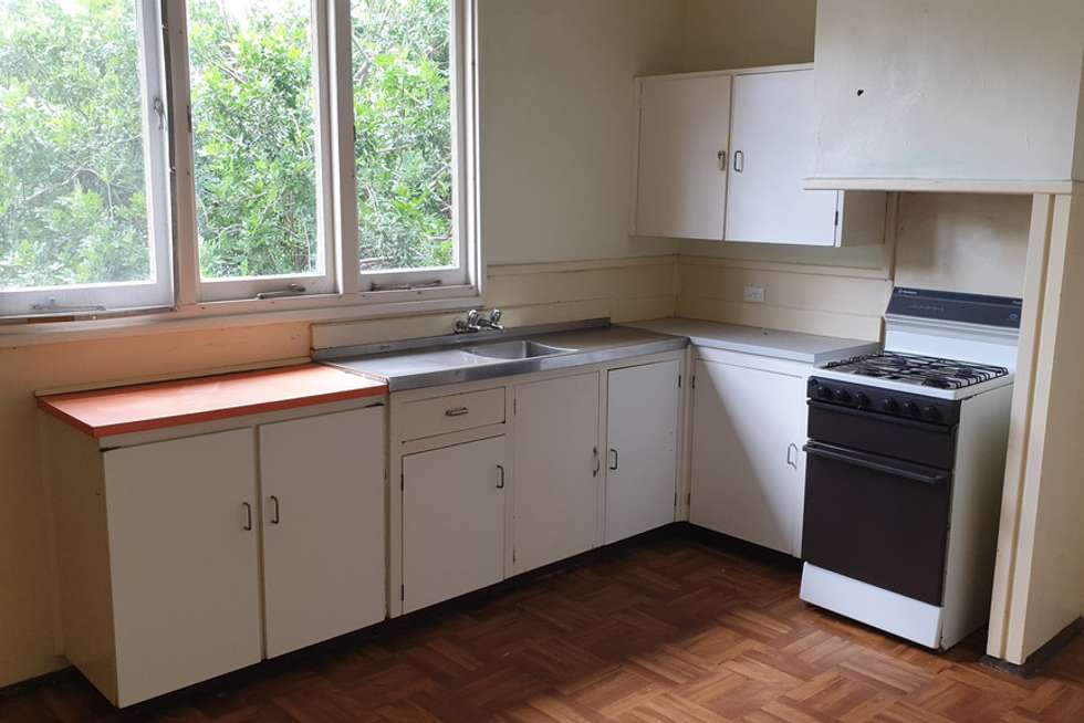 Second view of Homely house listing, 37 Lobelia Avenue, Wundowie WA 6560