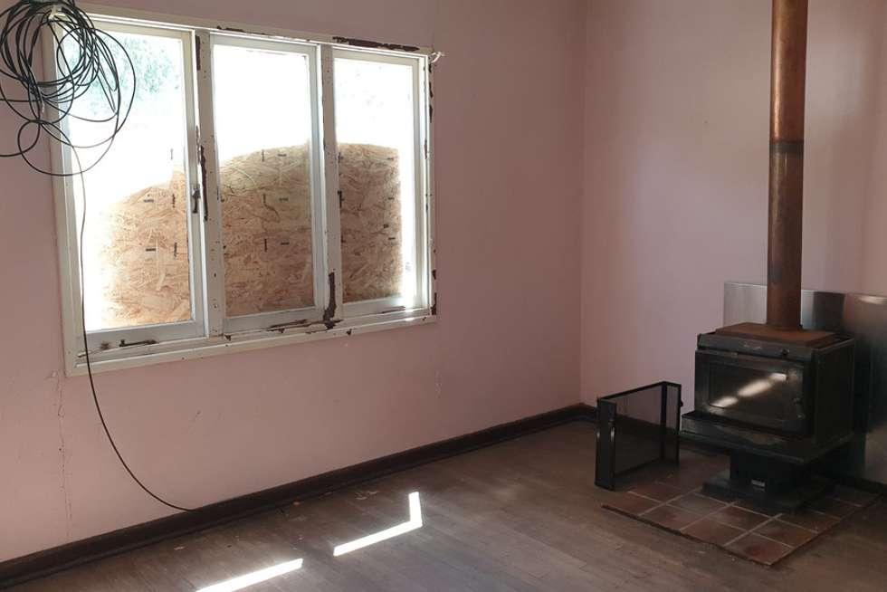 Third view of Homely house listing, 37 Lobelia Avenue, Wundowie WA 6560