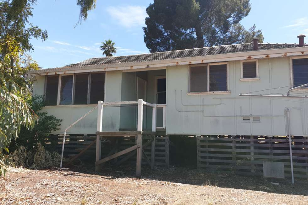 Fourth view of Homely house listing, 37 Lobelia Avenue, Wundowie WA 6560