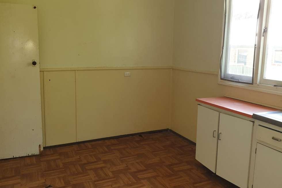 Fifth view of Homely house listing, 37 Lobelia Avenue, Wundowie WA 6560