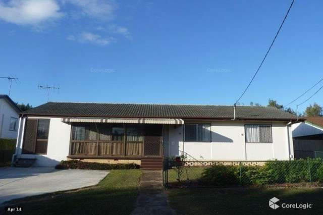 5 Benaud Street, Macgregor QLD 4109