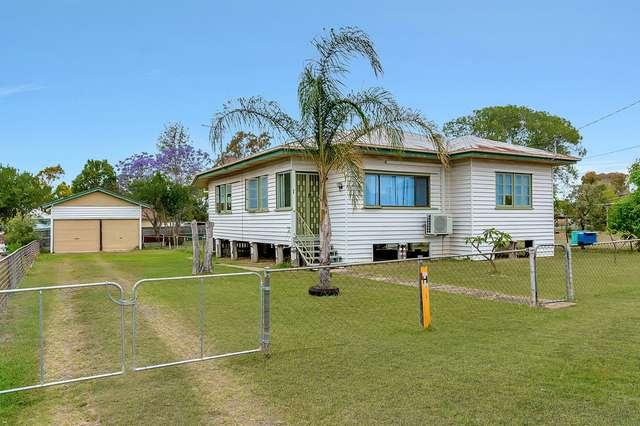 1 Fair Street, One Mile QLD 4305