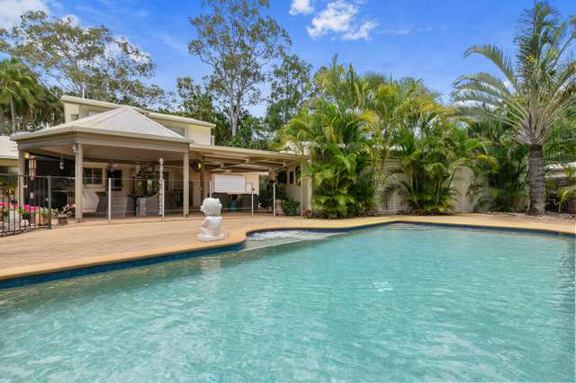 5 Flora Court, Dundowran Beach QLD 4655
