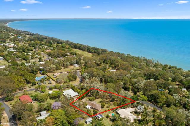11 Palmwood Drive, Dundowran Beach QLD 4655