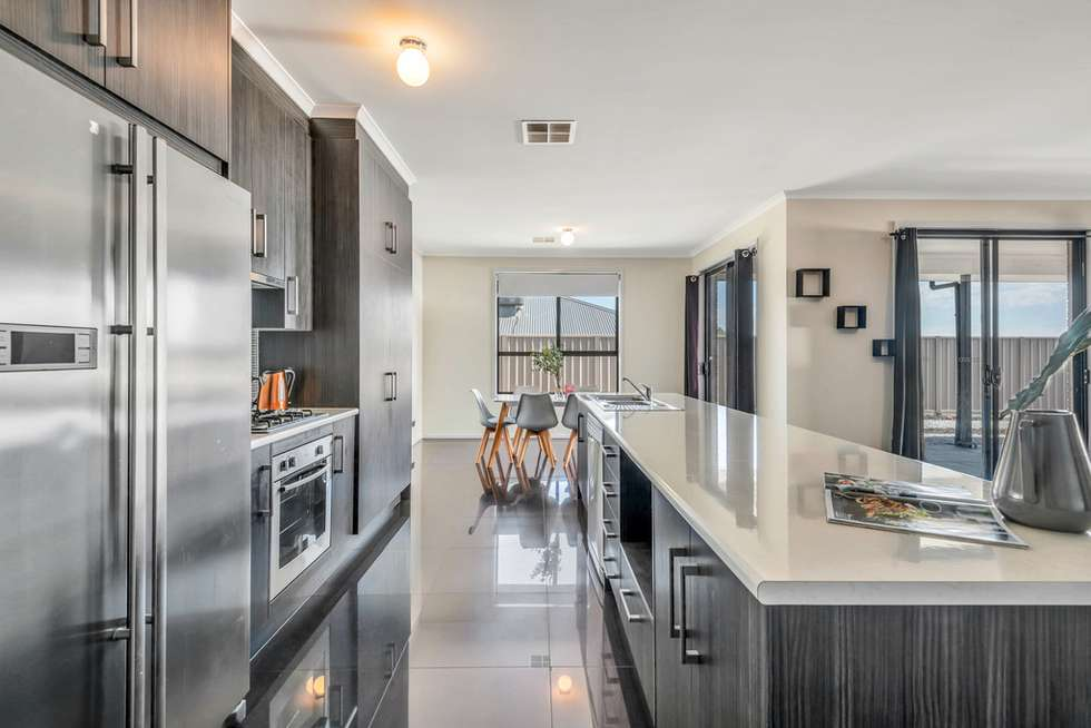 Third view of Homely house listing, 68 Beachport Road, Seaford Rise SA 5169