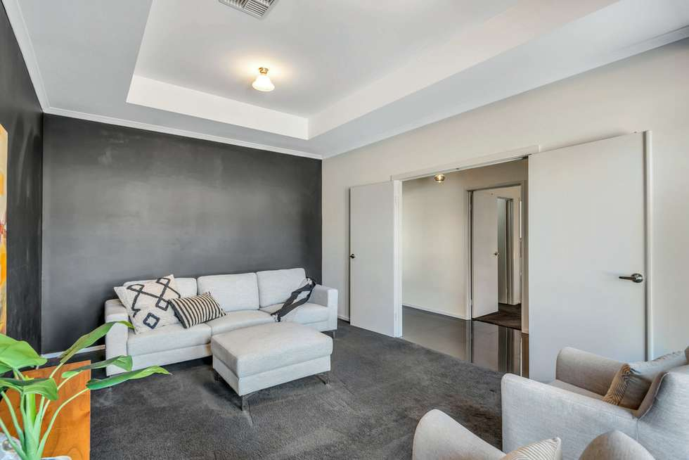 Fifth view of Homely house listing, 68 Beachport Road, Seaford Rise SA 5169