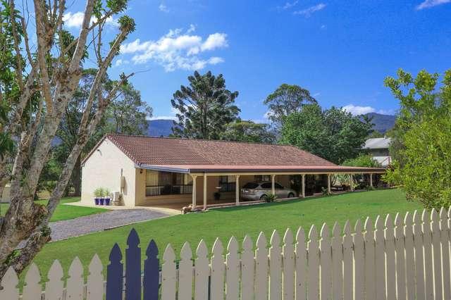 145 Gungas Road, Nimbin NSW 2480