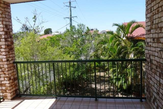 3/60 Belgrave, Balmoral QLD 4171