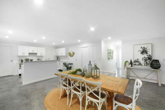 20/13-15 Moore Street, West Gosford NSW 2250