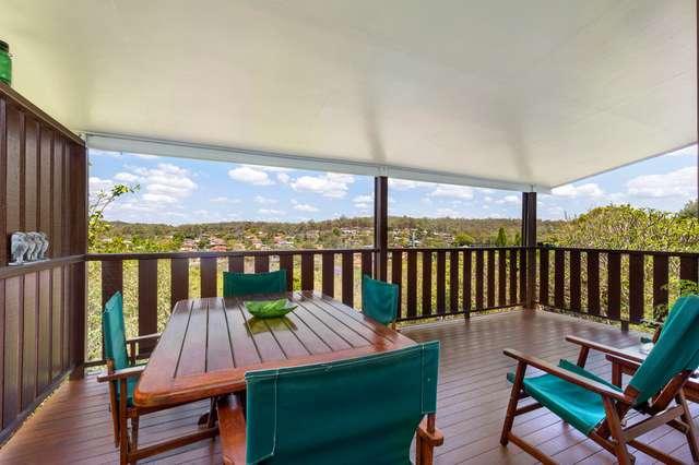 146 Pozieres Road, Tarragindi QLD 4121