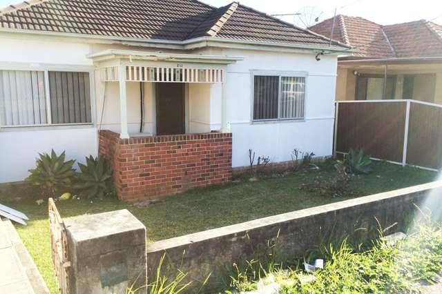 211 Carrington Avenue, Hurstville NSW 2220