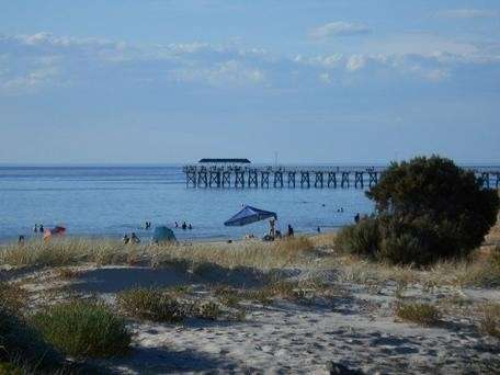 Main view of Homely house listing, 4/376 Henley Beach Road, Lockleys, SA 5032