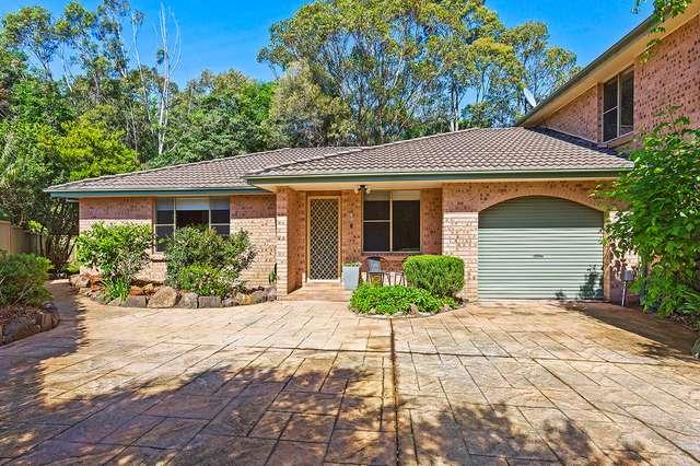 2/77 Meehan Drive, Kiama Downs NSW 2533