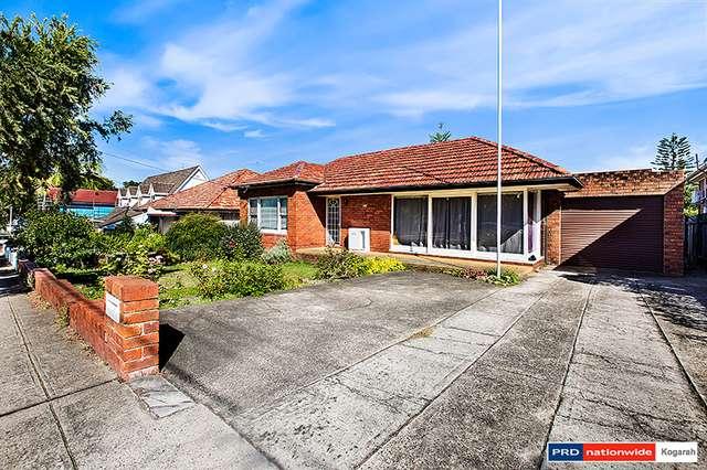 209 Bexley Road, Kingsgrove NSW 2208