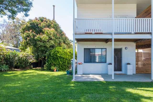 122a Dobie Street, Grafton NSW 2460