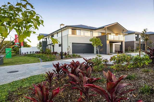 183/25 Farinazzo Street, Richlands QLD 4077
