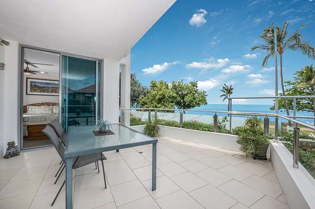 Unit 101-72/74 The Strand, Townsville QLD 4810