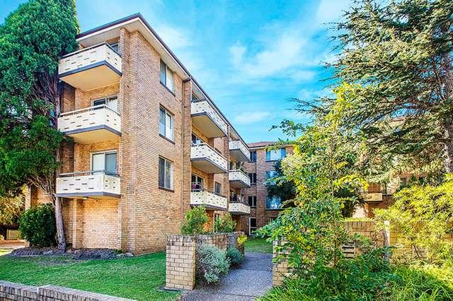12/24 Carrington Avenue, Hurstville NSW 2220
