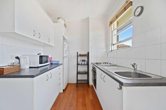 5/31 Brittain Crescent, Hillsdale NSW 2036