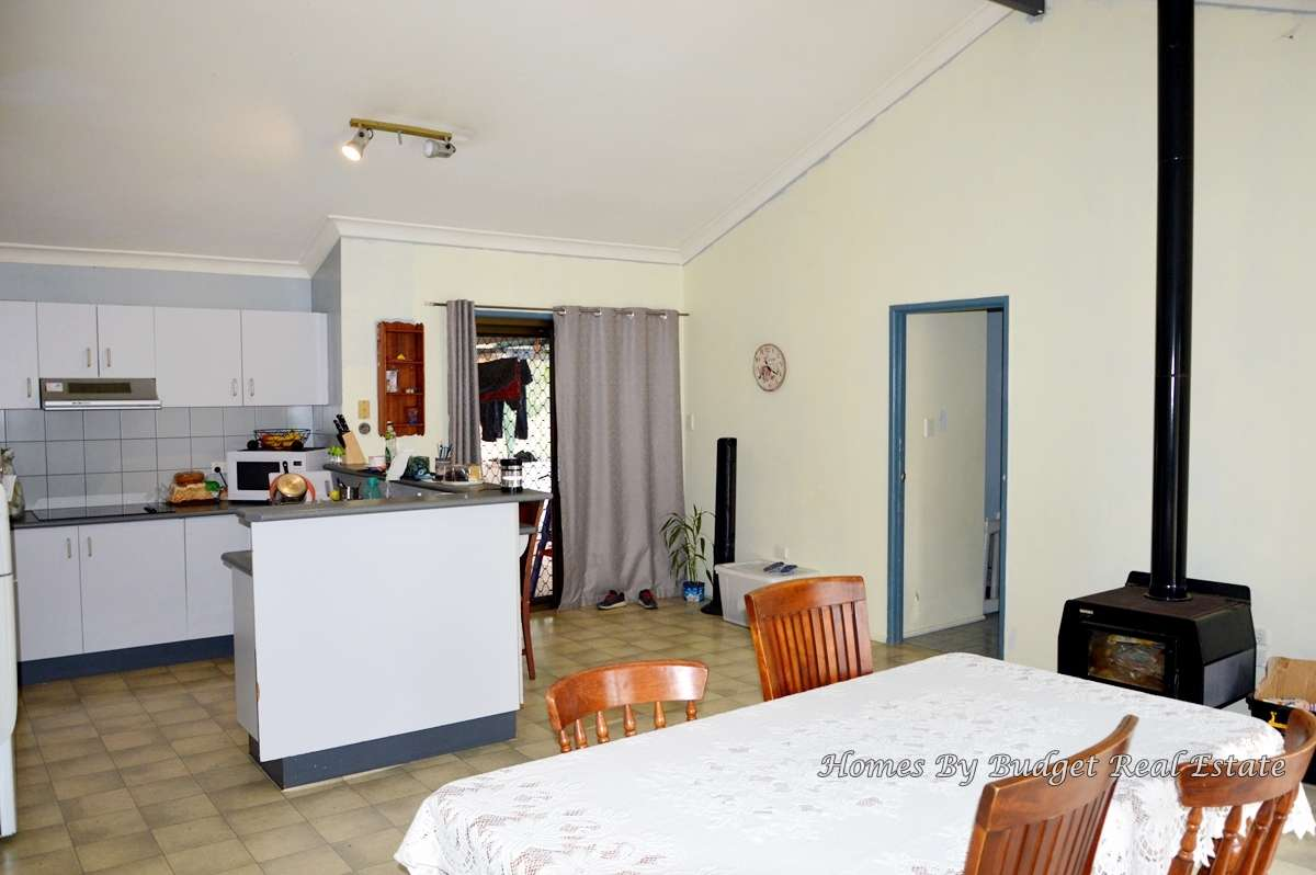 Main view of Homely house listing, 12 Cedar Ct, Brightview, QLD 4311