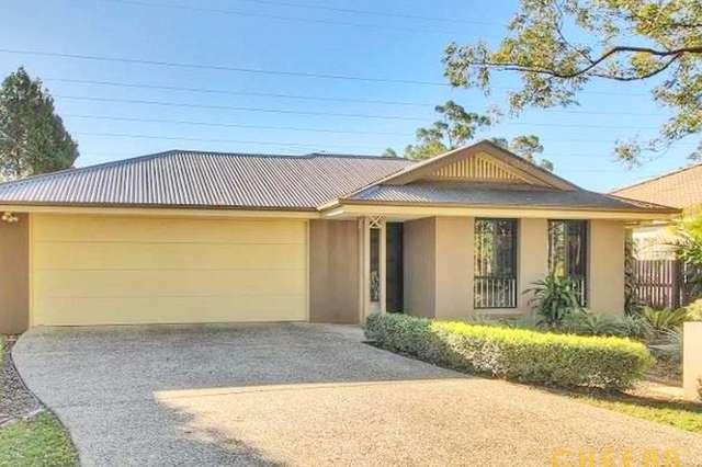 3 Golden Ash Court, Sunnybank Hills QLD 4109