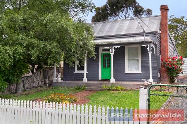 424 Dawson Street South, Ballarat Central VIC 3350