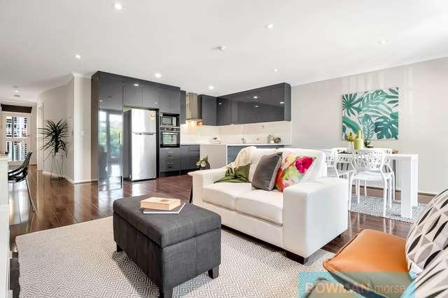 16/11 Pennington Terrace, North Adelaide SA 5006