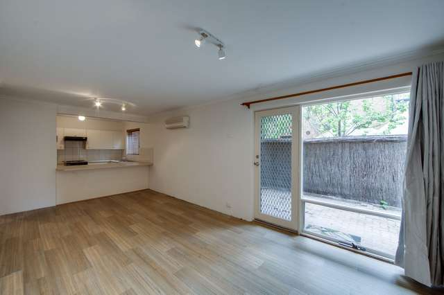 2/355a Angas Street, Adelaide SA 5000