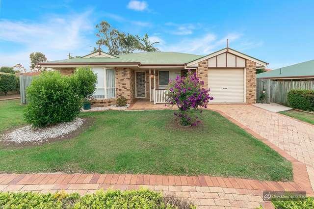 13/306 Samsonvale Road, Bray Park QLD 4500