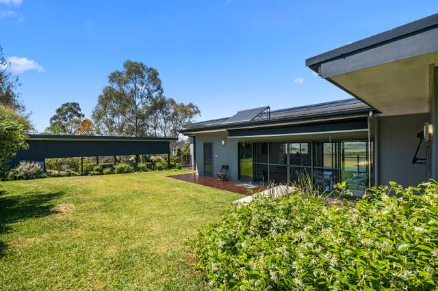 34 Gorricks Lane, Freemans Reach NSW 2756