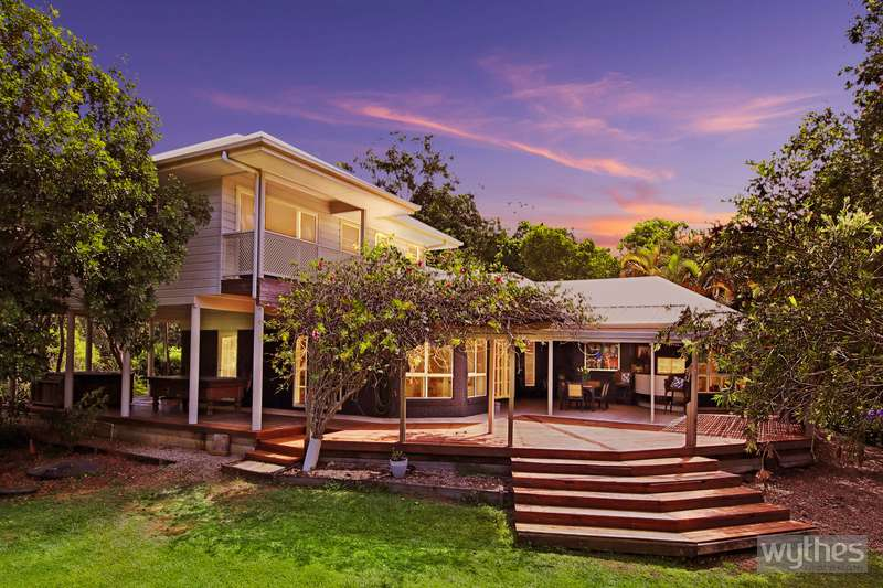 Main view of Homely house listing, 26 Templeton Way, Doonan, QLD 4562