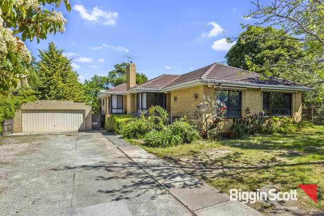 93 Orange Grove, Bayswater VIC 3153