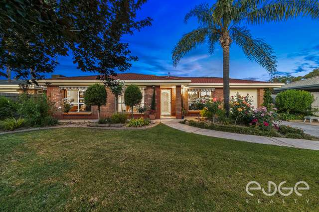 6 Cruise Court, Paralowie SA 5108