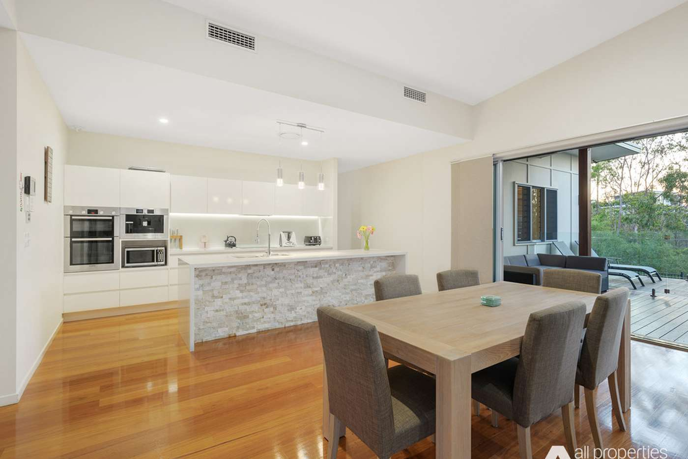 Sixth view of Homely house listing, 20 Black Teak Court, Brookwater QLD 4300