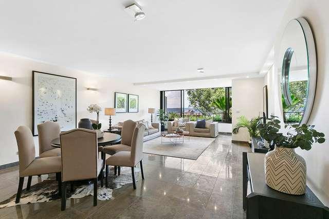 42/16-18 Rosemont Avenue, Woollahra NSW 2025