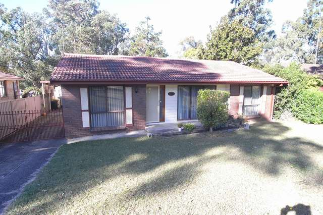 67 Hutchins Crescent, Kings Langley NSW 2147