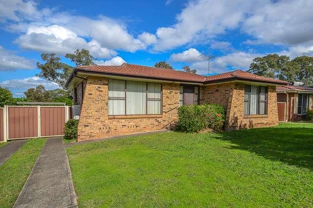 149 James Cook Drive, Kings Langley NSW 2147